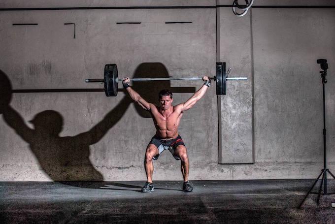 USPlabs Simplifying Exercise
