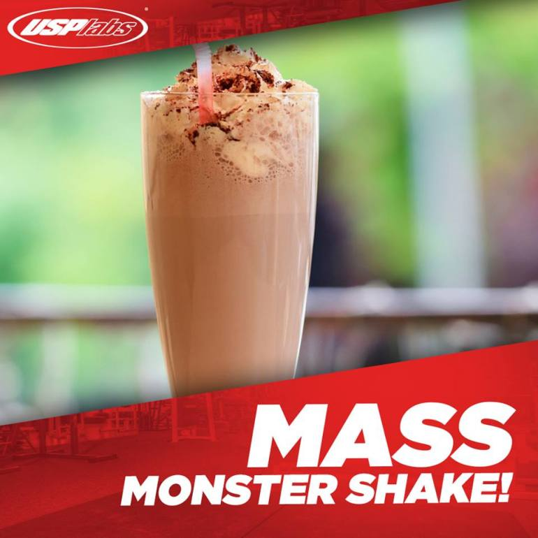 mass-monster-shake