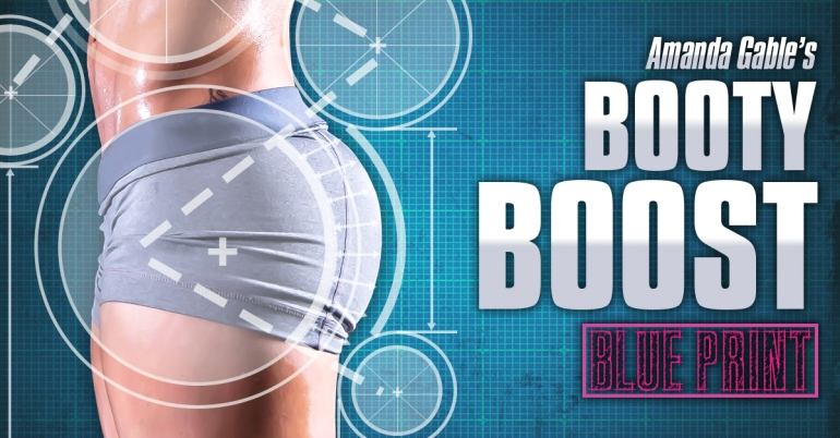 1200x628_booty-boost-blue-print_ad