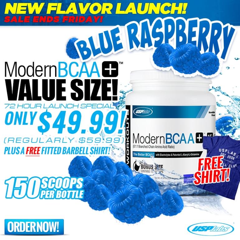mod-value-size
