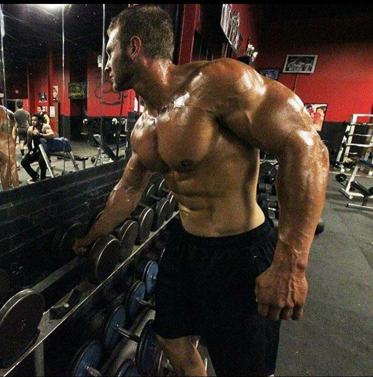 shoulder-cpt-muscle
